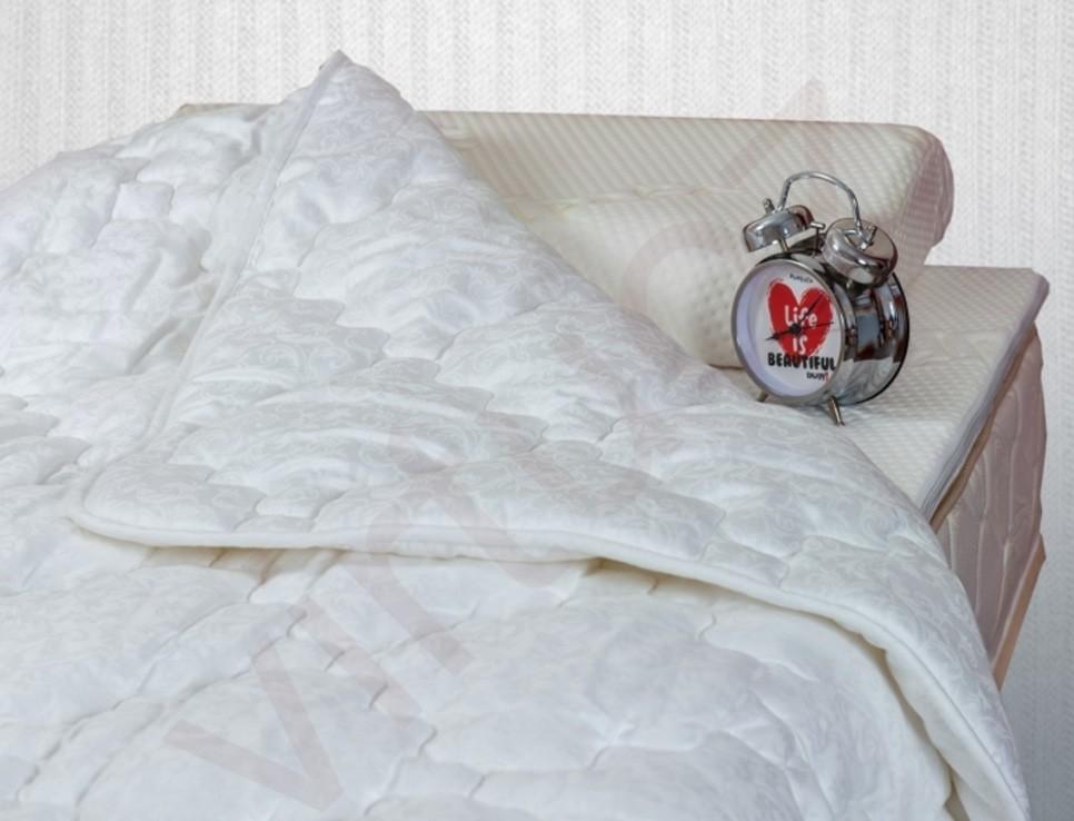 Одеяло Адажио