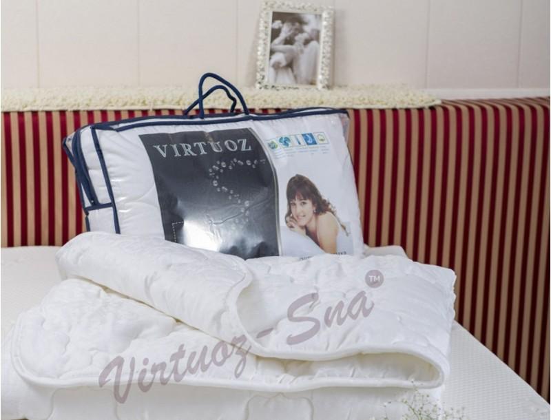 Одеяло Новелла