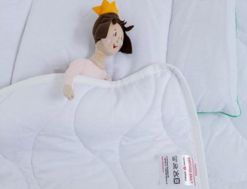 Одеяло Baby Light