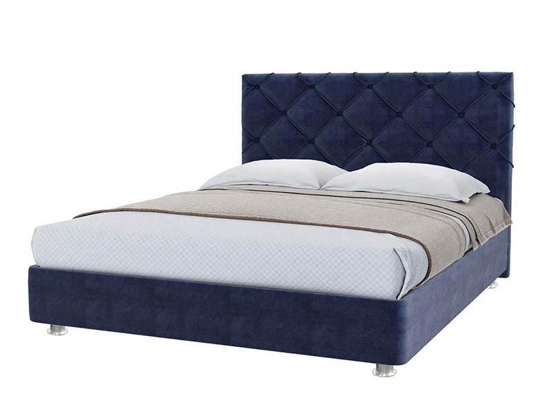 Кровать Киара с подъемным механизмом