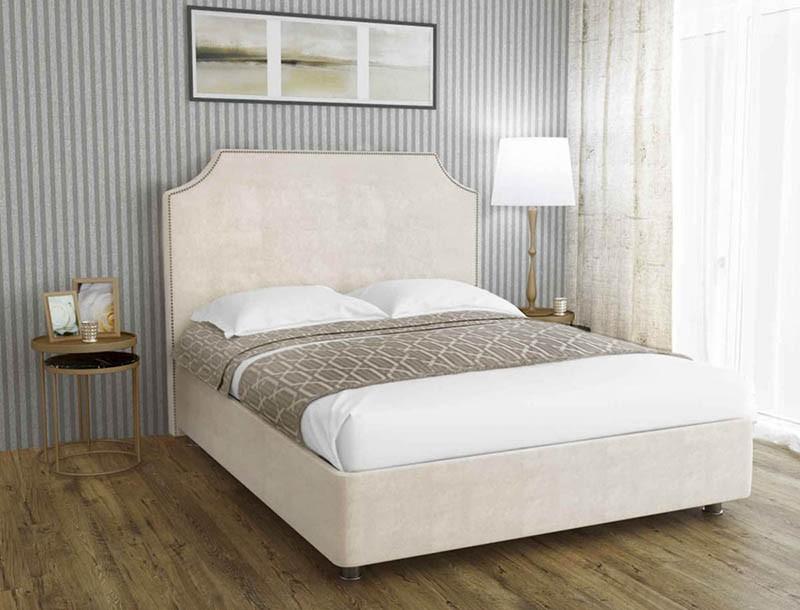 Кровать Лабири с подъемным механизмом