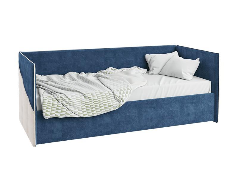Кровать Аланд с подъемным механизмом
