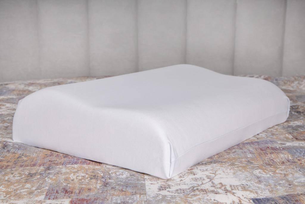 Подушка Виртуоз Comfort Plus