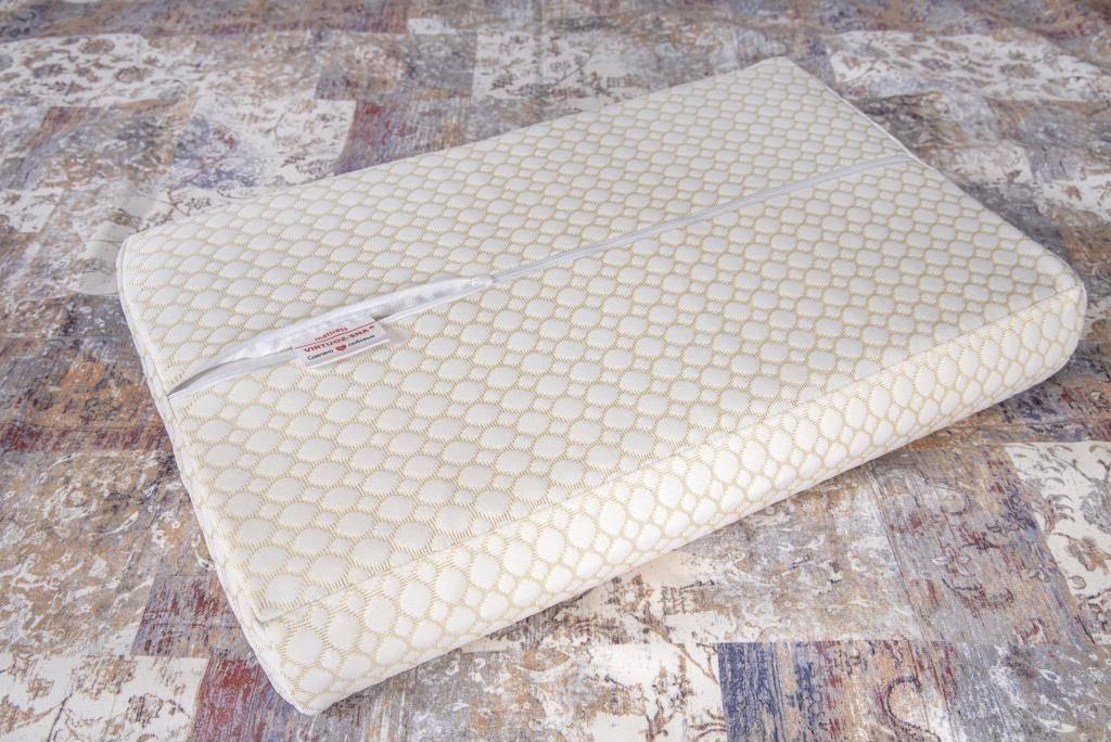 Подушка Виртуоз Deluxe